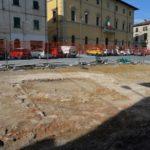 scavi_porta_guelfa-piazza_Vittoria_2
