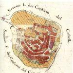 scavi_porta_guelfa-piazza_Vittoria_3
