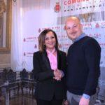 thumbnail_2019 05 16 Porcaro Gambaccini