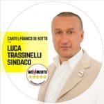 Luca Trassinelli