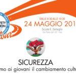 thumbnail_IIS_poster_Scuole_A3_24Maggio_hi-1