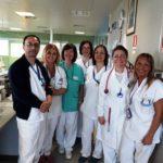 thumbnail_Infermieri Cardiologia Prato