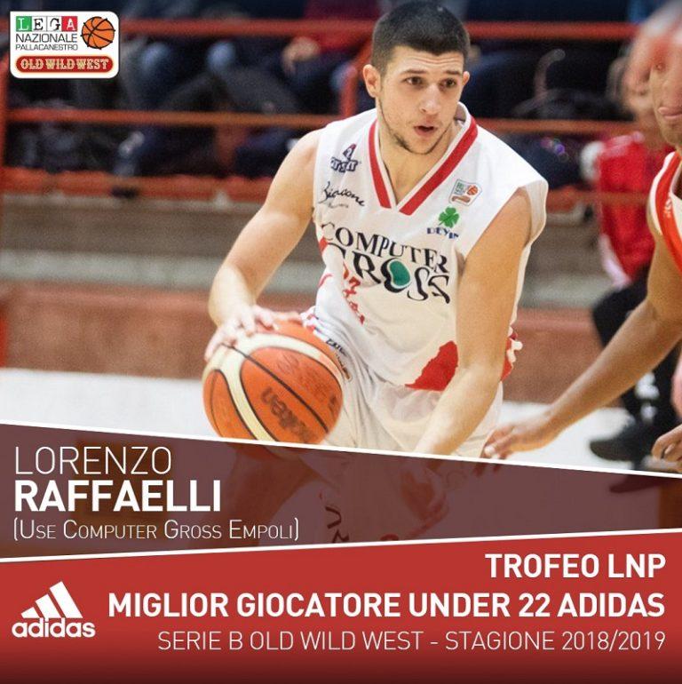 thumbnail_Raffaelli - Miglior Under 22 adidas B
