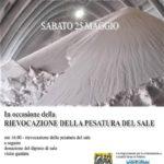 thumbnail_locandina apertura salina 2019-page-0