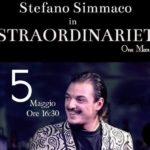 thumbnail_straordinarietà