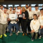 thumbnail_vincitore-impresa-in-azione-2019-toscana-2019