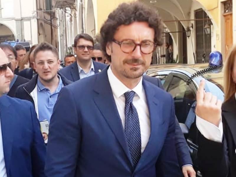 toninelli_danilo_ministro_infrastrutture_trasporti_2019_05_23
