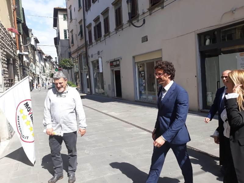 toninelli_danilo_ministro_infrastrutture_trasporti_visita_empoli_2019_05_23