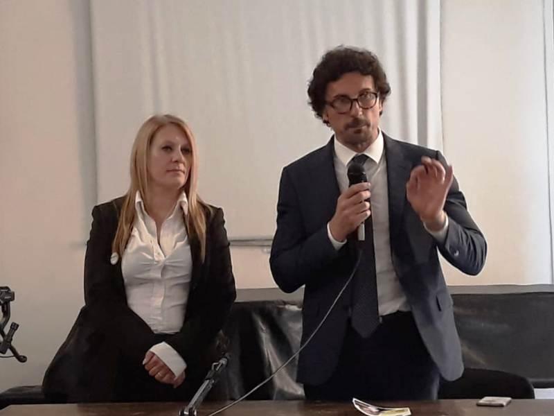 toninelli_danilo_ministro_infrastrutture_trasporti_visita_empoli_2019_05_232