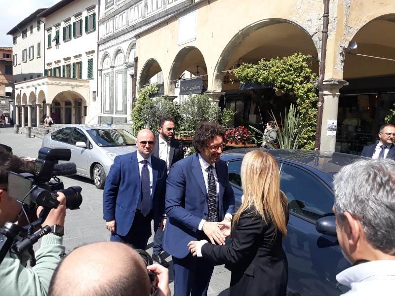 toninelli_danilo_ministro_infrastrutture_trasporti_visita_empoli_2019_05_23_3