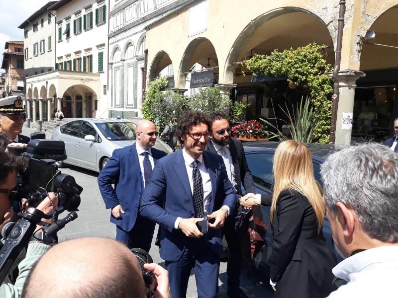 toninelli_danilo_ministro_infrastrutture_trasporti_visita_empoli_2019_05_23_4