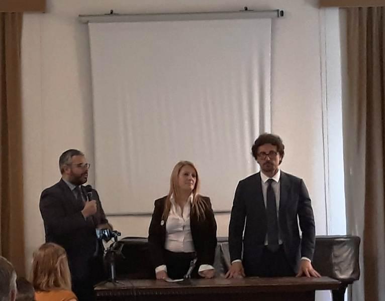 toninelli_danilo_ministro_infrastrutture_trasporti_visita_empoli_2019_05_23_5