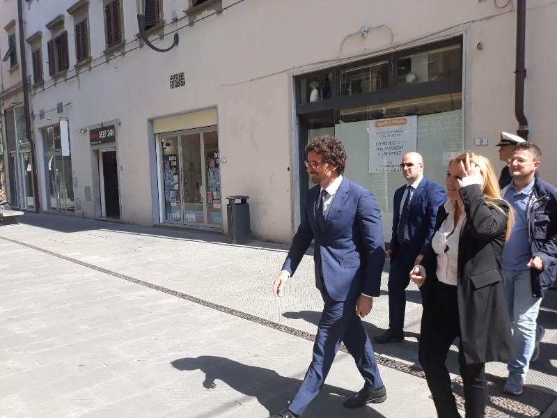 toninelli_danilo_ministro_infrastrutture_trasporti_visita_empoli_2019_05_23_6