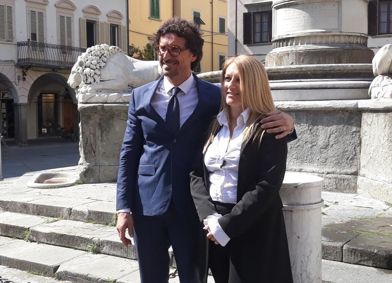 """""""Raddoppio Empoli-Granaiolo commissariato, cantieri nel 2020"""": l'annuncio del Ministro Toninelli"""