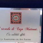 torneo_matteoni_canottaggio_vigili_fuoco_pisa_2019_05_26