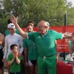 torneo_matteoni_canottaggio_vigili_fuoco_pisa_2019_05_26_2