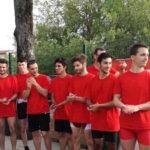 torneo_matteoni_canottaggio_vigili_fuoco_pisa_2019_05_26_5