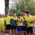 torneo_matteoni_canottaggio_vigili_fuoco_pisa_2019_05_26_6