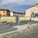 via_giusti_ponte_buggianese_riqualificazione_rendering_2019_05_24