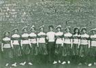 1907 la squadra