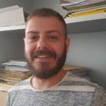 Antonio Fuschetto