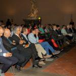 Bancpo_Alimentare_Compagni_Firenze_2019_Arcivescovo_Betori_Nardella__11
