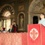 Bancpo_Alimentare_Compagni_Firenze_2019_Arcivescovo_Betori_Nardella__12