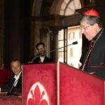 Bancpo_Alimentare_Compagni_Firenze_2019_Arcivescovo_Betori_Nardella__13