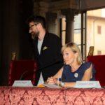 Bancpo_Alimentare_Compagni_Firenze_2019_Arcivescovo_Betori_Nardella__14