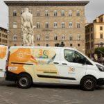 Bancpo_Alimentare_Compagni_Firenze_2019_Arcivescovo_Betori_Nardella__18