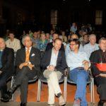 Bancpo_Alimentare_Compagni_Firenze_2019_Arcivescovo_Betori_Nardella__8