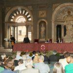 Bancpo_Alimentare_Compagni_Firenze_2019_Arcivescovo_Betori_Nardella__9