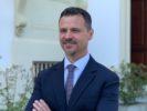 Francesco Casini