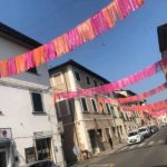 Calcinaia_Benvenuta_Estate_Schiuma_Party_2019__1