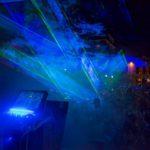 Calcinaia_Benvenuta_Estate_Schiuma_Party_2019__2