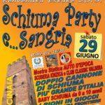 Calcinaia_Benvenuta_Estate_Schiuma_Party_2019__4