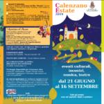 Calenzano_Estate_2019_Programma__1