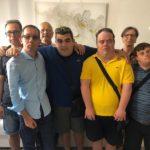Dopo_Di_Noi_Appartamento_carrara_Disabilità__1