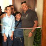 Dopo_Di_Noi_Appartamento_carrara_Disabilità__3