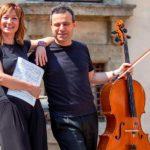 Duo_Violoncello_pianoforte_Villa_Rospigliosi__