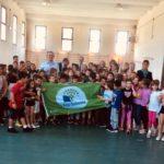 Eco_Schools_Ulignano_San_Gimignano__2