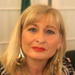 Elisabetta Puccinelli
