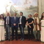 Festa_Medievale_Monteriggioni__