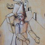 Franco_Marconcini_Collodi_Parco_Pinocchio__2