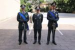Generale_Nieddu_Comandante_Guardia_Finanza_Firenze__2