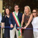 Giardino_Istituto_Innocenti_Firenze_Nardella_Foru_Season__5