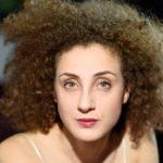 Giorgia Coco