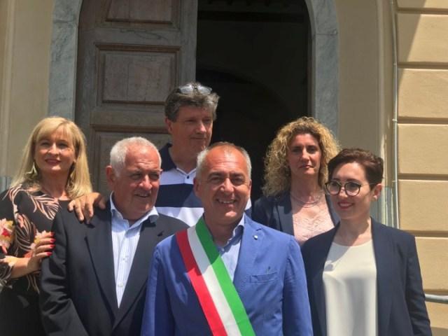 Giunta_massarosa_coluccini
