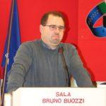Eleuterio  Grieco