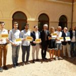 Ingegneria_Siena_premiazione__